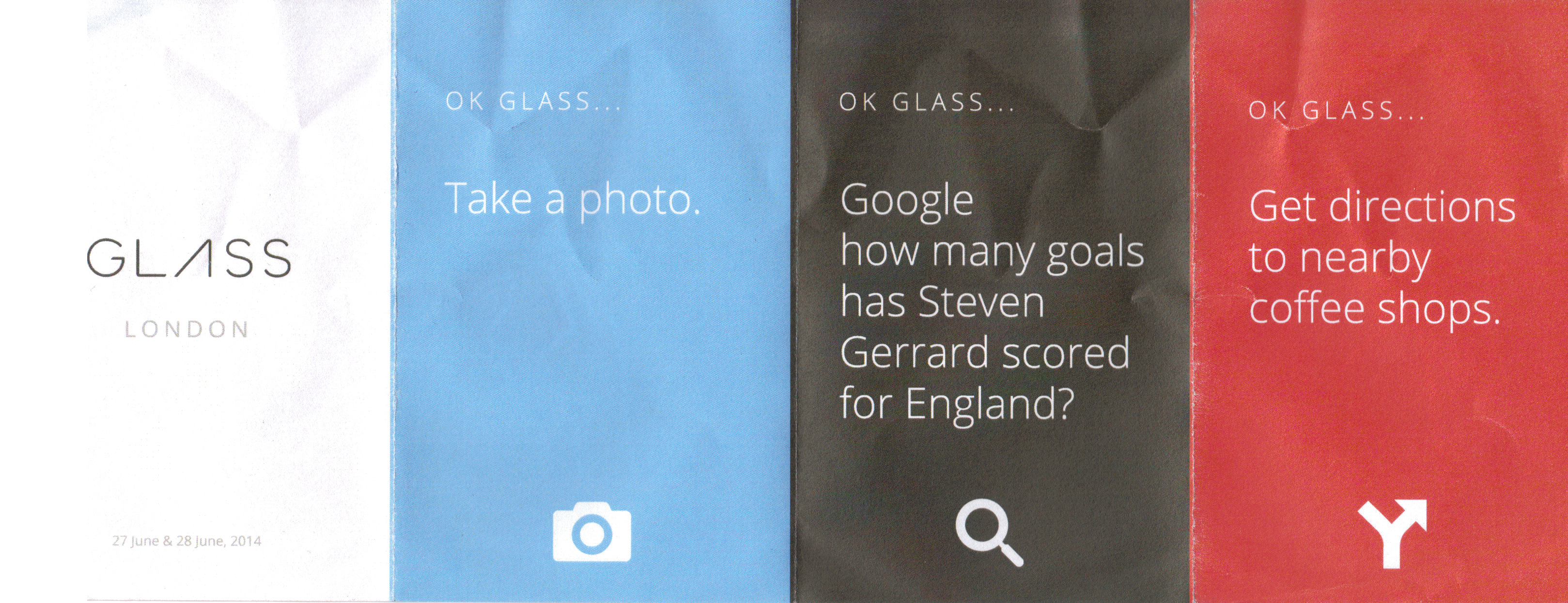 google glass booklet copy