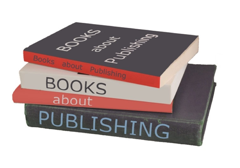 Books about Publishing