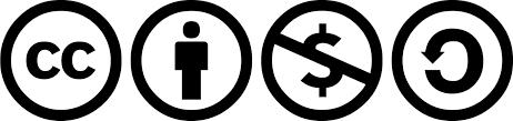 cc licence