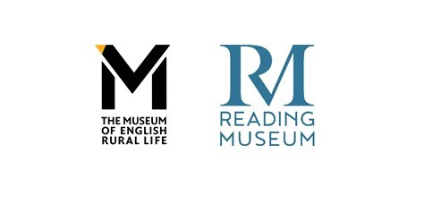 Blog training, MERL / Reading Museum